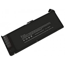 9Cell Apple MacBook A1297 Laptop Battery Replacement