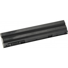 ARyee E6420 Laptop Battery Replacement for Dell Laptops