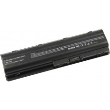 Lenovo E450 45N1755