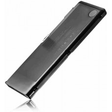"""Genuine OEM APPLE MacBook Pro 15"""" A1286 Battery replacement"""