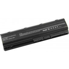 ARyee DM4 Laptop Battery replacement for HP Envy