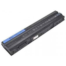 E6520 Replacement Laptop Battery replacement