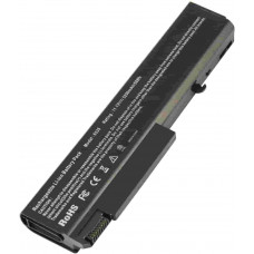ARyee 6535B Laptop Battery replacement for HP EliteBook